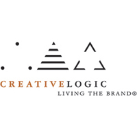 Creative Logic, Inc.